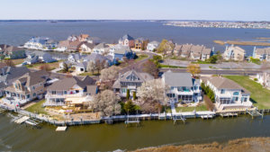 301 White Heron Harbor