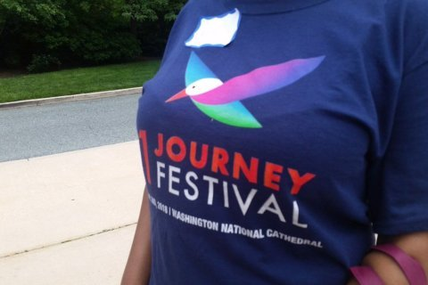 One Journey Festival aims to change negative narrative of refugees