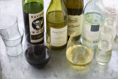 Wine of the Week: Father's Day gift suggestions