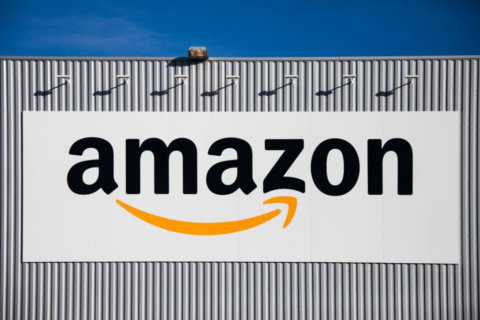 Amazon gives $3 million to affordable housing efforts around Arlington