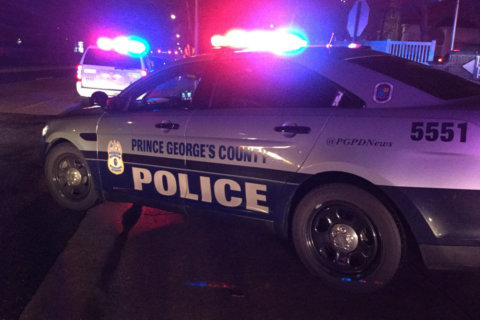Police ID teen victim in fatal Prince George's County shooting