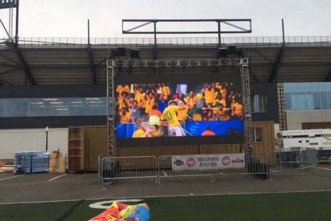 World Cup watch parties for every country