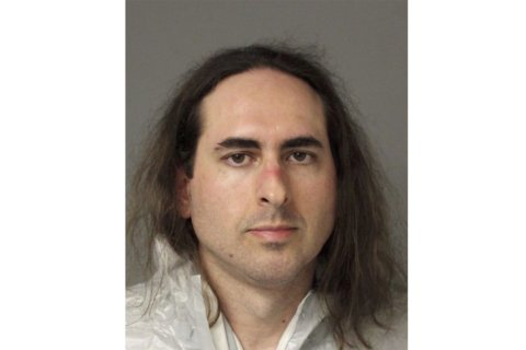 Attorney for accused Capital Gazette gunman weighs insanity defense
