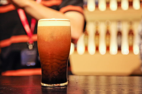 Guinness brewery, 1st in US in decades, to open in Md. in August