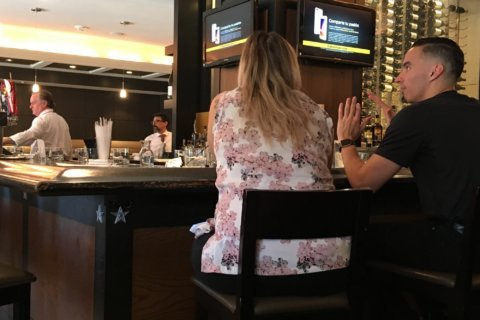 Judge allows Chef Geoff's lawsuit challenging happy-hour rules to proceed
