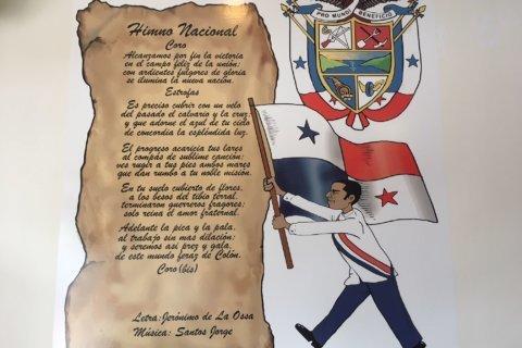 World Cup Watch: Esencias Panameñas brings Panama flavor, fandom to DC
