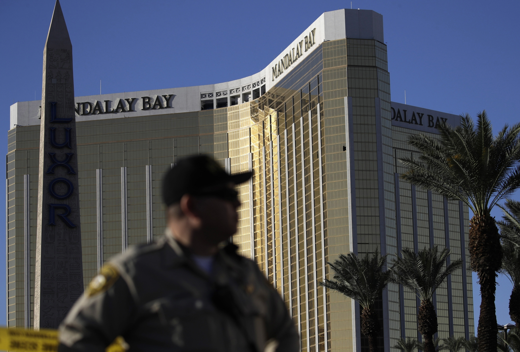 Las vegas sheriff no definitive motive behind october for House to buy in las vegas