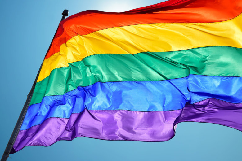 slew of events planned for capital pride wtop
