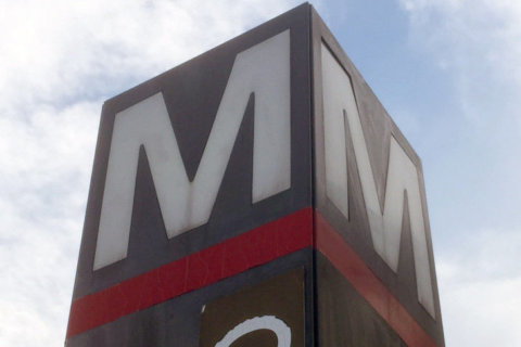 Adding Red Line service helps Metro boost ridership