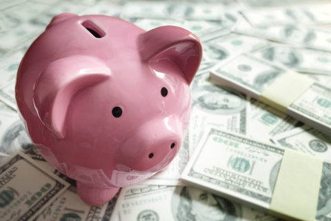 9 secrets to save money on a shoestring budget