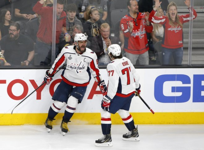 49f525d1acf Caps  TJ Oshie shares Cup with Alzheimer s-afflicted father