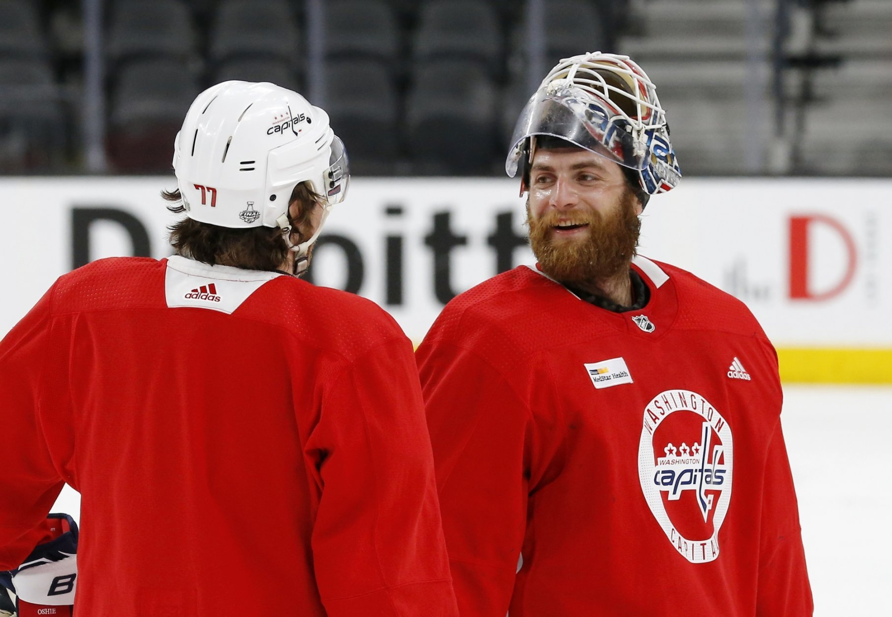 check out 9c399 e6f17 Remembering the Summer of Ovi and the Caps | WTOP