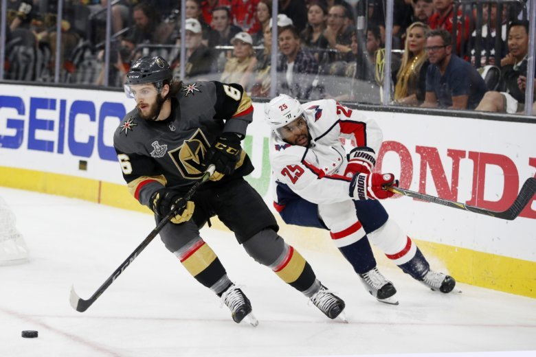 1dd976fd40e LISTEN  Hear the Capitals highlights from Game 5 of the Stanley Cup ...