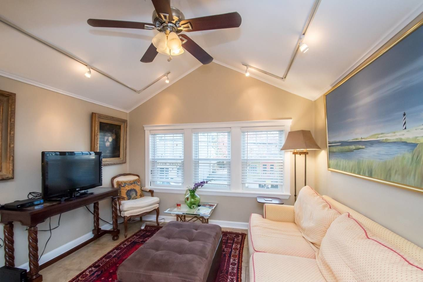 apartment in Rehoboth