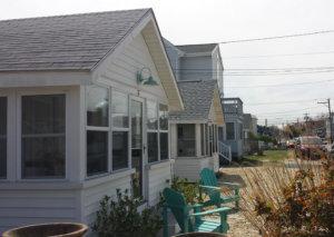 Dewey Beach cottage