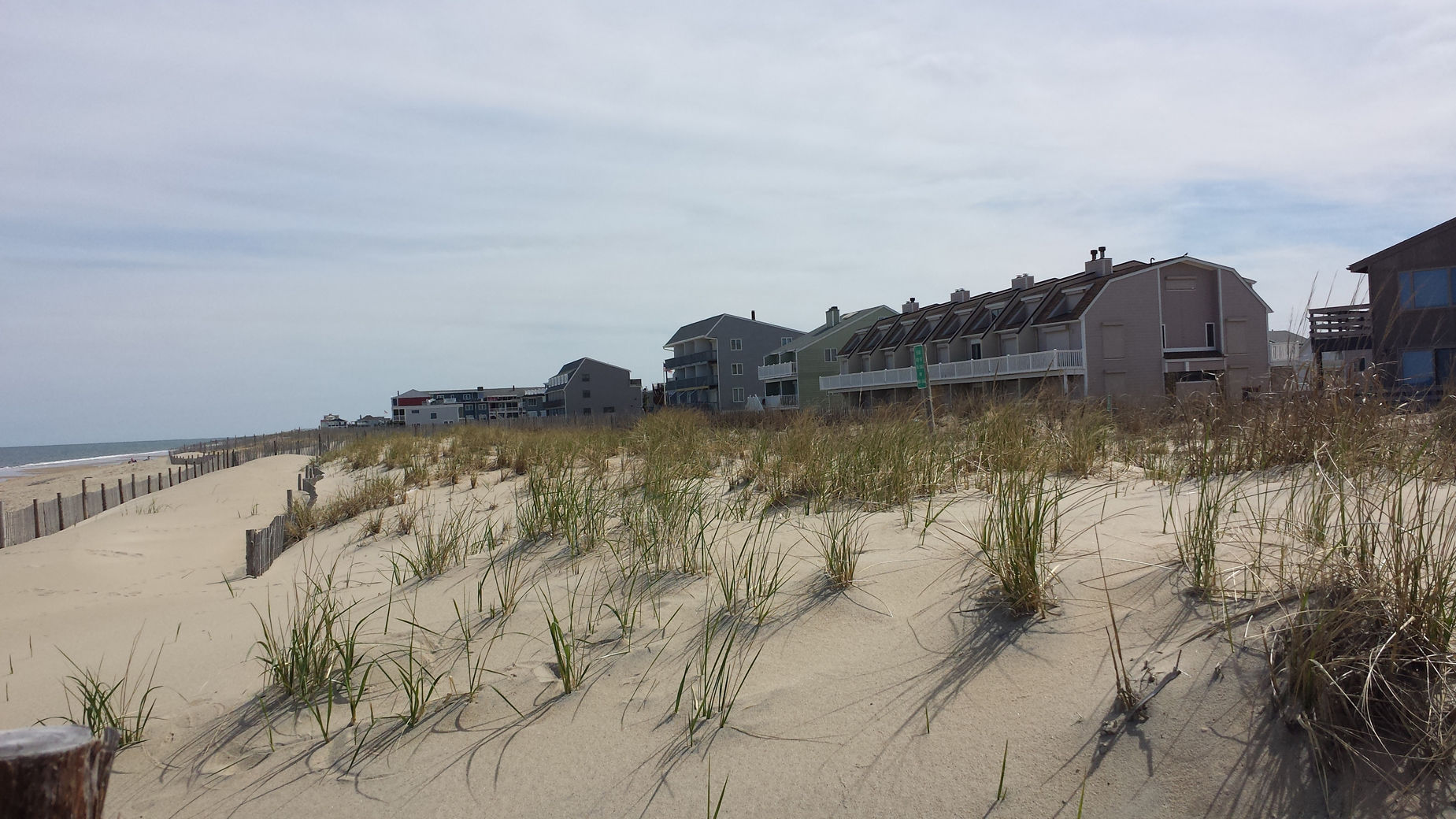 Tips for beach rentals through VRBO, Airbnb | WTOP