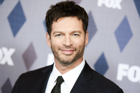 Q&A: Harry Connick Jr. jazzes up Wolf Trap with tribute to native New Orleans