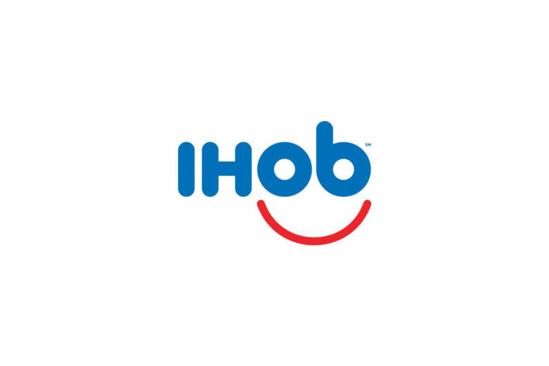 IHOP name change revealed; restaurant now called IHOB