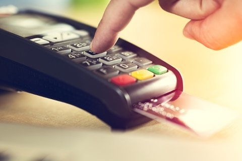 Can you benefit from a store credit card?