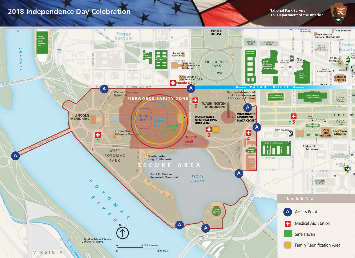July 4 on the National Mall: Road closures, activities, what ... Mall Dc Map on dc trail map, dc street map, dc loop map, dc building map, dc silver line metro map 2015, washington dc map, dc land map, d.c. metro map, dc area and surrounding area map, dc hill map, dc food map, dc crime map, dc transit map, dc park map, dc playground map, dc art map, dc metro map with silver, dc on map, national monuments in dc map, dc us map,