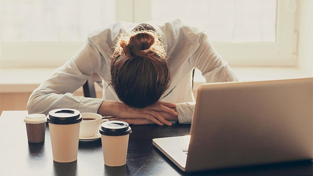 Long work hours may hike women's diabetes risk by 70%