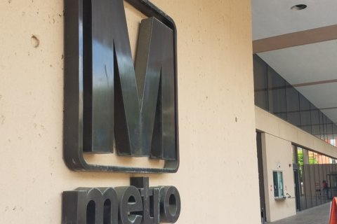 Metro saves its Riders' Advisory Council