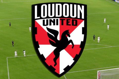 Goal! Vote clears way for Loudoun United soccer stadium
