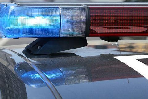 Car found in police-involved shooting in Seat Pleasant