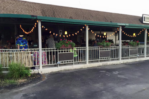 Popular La Plata restaurant to close, will be replaced by DC restaurant group