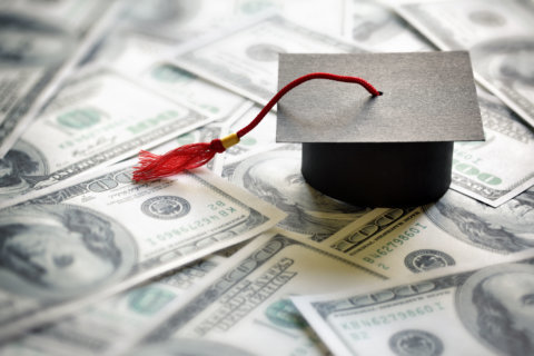 Is your college student moneywise? Teach them these financial fundamentals