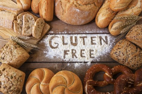 Gluten free: What it means and if the diet is right for you