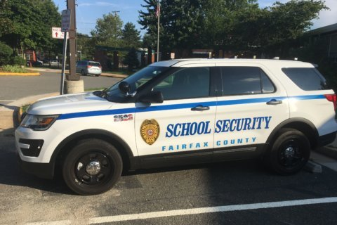 Fairfax Co. schools approve new safety measures