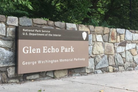 Montgomery Co. takes over Glen Echo Park from National Park Service