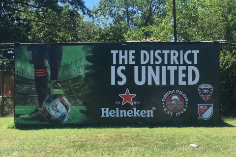 With fans set to protest, can DC soccer be United again?