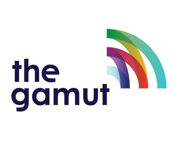 The Gamut' becomes first all-digital AM radio station in the