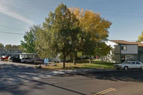 3-year-old girl stabbed in Boise, Idaho birthday party rampage dies: Police