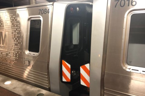Metro fix to protect blind riders now due in spring