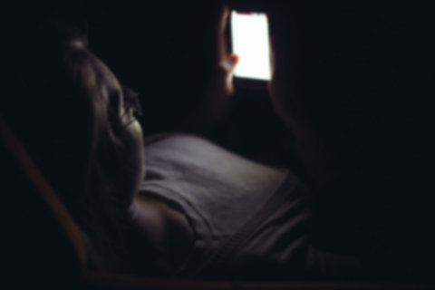 Preventing Online Predators: Parents, police face wrenching conversations after abuse