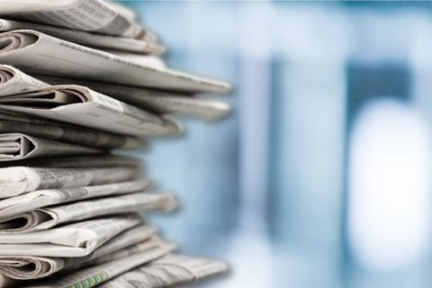Merged Virginia newspapers announce new top editor