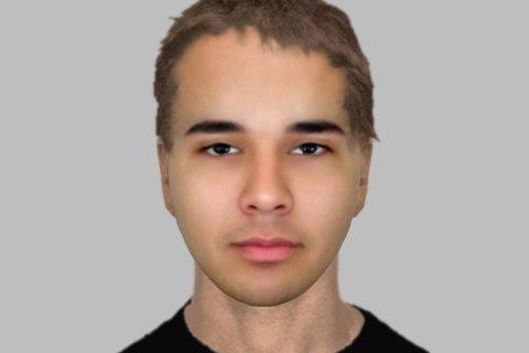 Police release image of Woodbridge sexual assault suspect