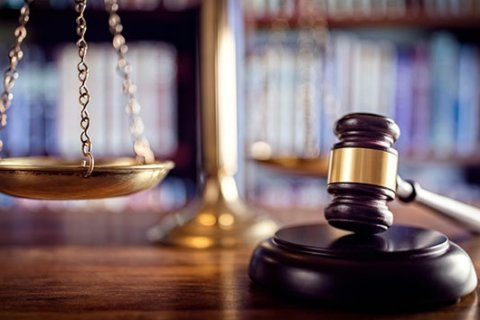 Maryland officer pleads guilty to falsifying $27K overtime