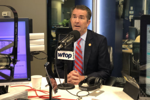 Northam wants to boost number of school counselors