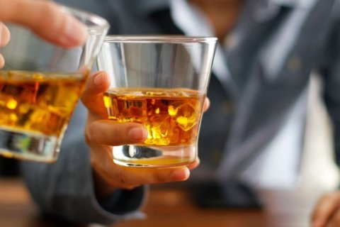 Maryland lawmakers to debate who will oversee state's alcohol laws