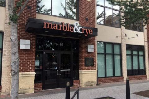 New casual Italian restaurant coming to Columbia Pike