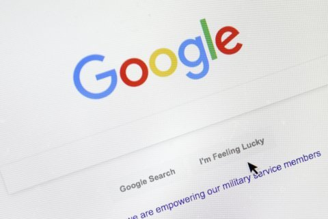 Data Doctors: Beware of tech scams in Google search results