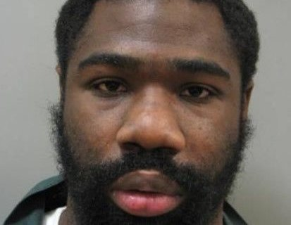 Bowie man gets life for stabbing ex-girlfriend in neck and face with kitchen knife