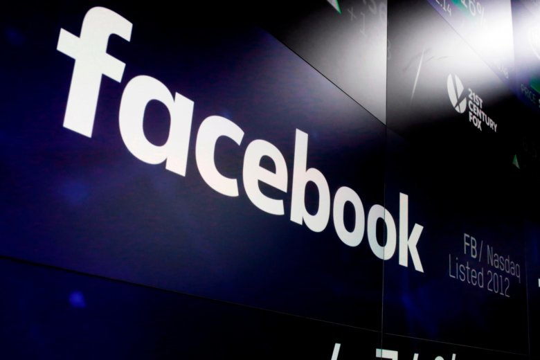 Facebook accused of asking banks for financial information about its users