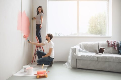 Using your home's equity wisely with a home equity line of credit
