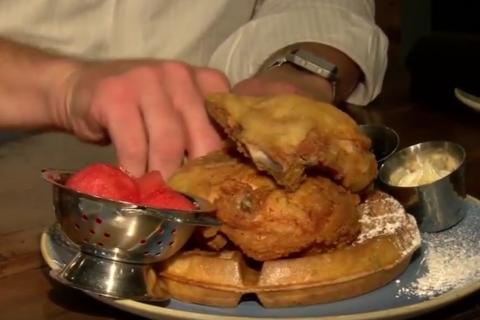 Cheap eats: Silver Spring-Takoma Park Restaurant Week starts Sept. 4