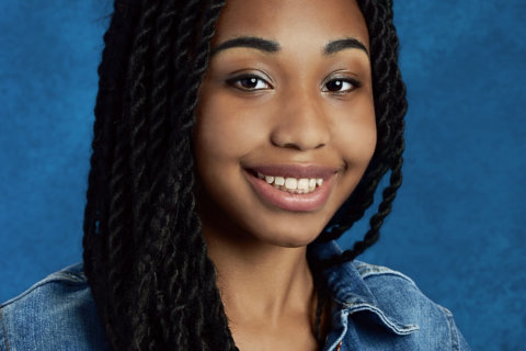 Family of slain Fairfax Co. teen seeks Amber Alert changes